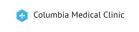 Columbia Medical Clinic logo