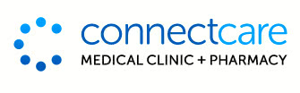 ConnectCare Medical logo
