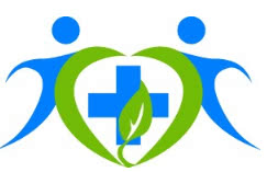Court Street Medical Clinic logo