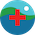 Dawson Medical Clinic logo