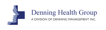 Denning Health Group logo