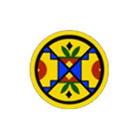 Eel Ground First Nation logo