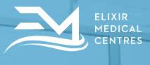 Elixir Medical Centres logo
