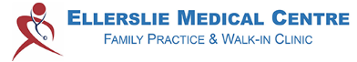 Ellerslie Medical Centre logo