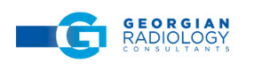 Georgian Radiology Consultants logo