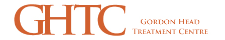 Gordon Head Medical Treatment Centre logo