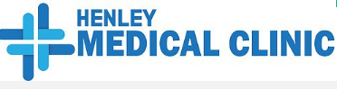 Henley Medical Clinic logo