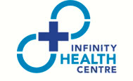 Infinity Health Centre logo