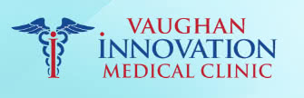 Innovation Medical Centre logo