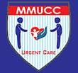 Markham McNicoll Urgent Care Centre logo