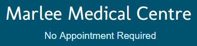 Marlee Medical Centre logo