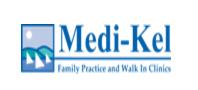 Medi-Kel logo