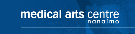 Medical Arts Centre logo