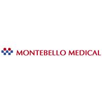 Montebello Medical logo