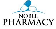 Noble Medical Clinic logo