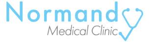 Normandy Medical Centre logo