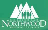 Northwood Medical Clinics logo