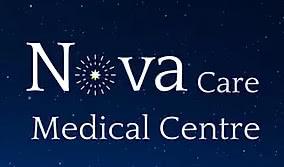 Nova Care Medical Clinic logo