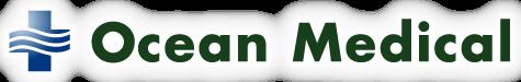 Ocean Walk Medical Centre logo