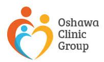 Oshawa Clinic logo