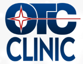 Oakville Town Medical Clinic logo