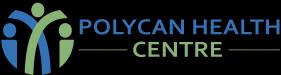 PolyCan Health Centre logo