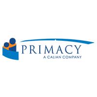 Primacy logo
