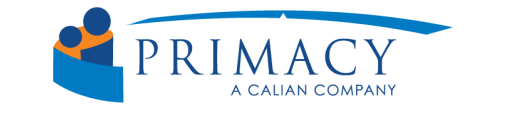 Primacy Medical Clinics logo