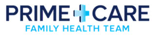 Prime Care After Hours Walk-In Clinic logo