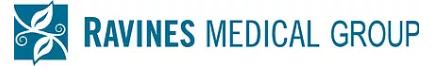 Ravines Medical Group logo
