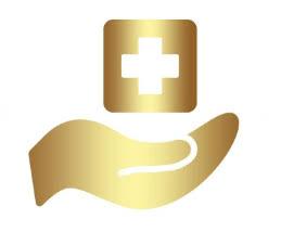 Regent Park Medical Clinic logo