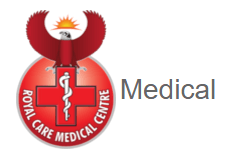 Royal Care Medical Centre Walk-In Clinic logo