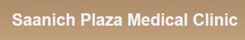 Saanich Plaza Medical Clinic logo