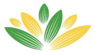 Saginaw Medical Centre logo
