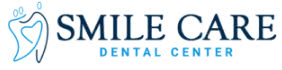 Smile Care Dental Center logo