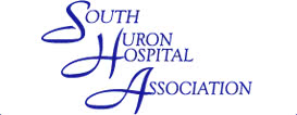 South Huron Hospital Association Walk-in Clinic logo