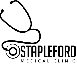 Stapleford Medical Clinic logo