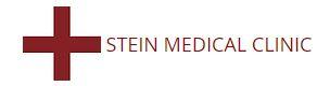 Stein Medical Clinic logo