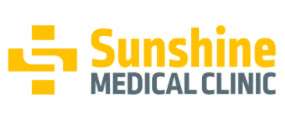 Sunshine Medical Clinics logo
