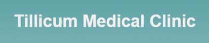 Tillicum Medical Clinic logo