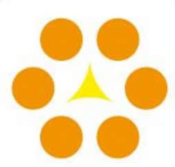Trillium Doctor's Office logo