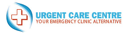 Urgent Care Centre logo