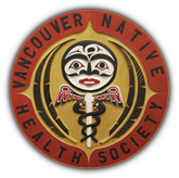 Vancouver Native Health Walk-in Clinic logo