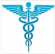 Victory Medical Associates logo