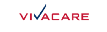 Viva Care logo