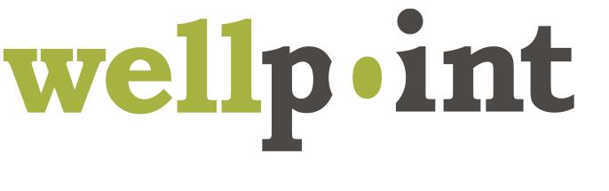 Wellpoint Health Kitsilano logo
