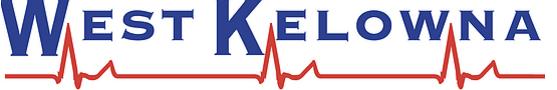 West Kelowna Walk-In And Family Practice logo