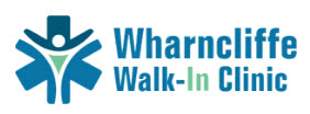 Wharncliffe Medical Walk-In Clinic logo