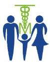 Woodlands Family Medical Clinic logo